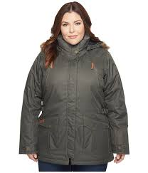 plus size columbia jackets classic columbia womens clothing plus size barlow pass 550