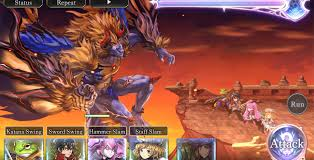 15 best rpgs for android for both jrpg