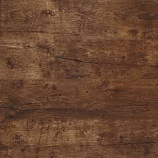 dark wood floor sample. Barnwood Oak Laminate Floor Sample Dark Wood Floor Sample