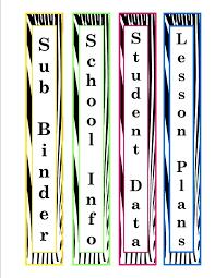 1 Inch Binder Spine Template Word 3 Ring Binder Template Binder Spine Templates 1 Inch 3 Ring 3 Ring