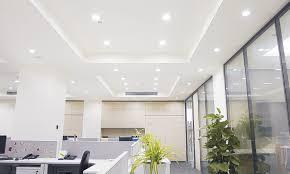 Home  EnviroLux LEDPremier Led Lighting Solutions
