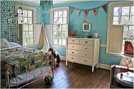 room cute blue ideas:  cute blue girl rooms cool with image of cute blue creative new in