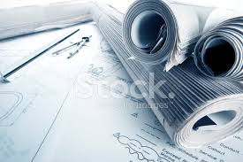 architectural engineering blueprints. Architectural Engineering Blueprints S