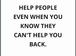 Helping People Quotes Interesting Motivational Quotes About Helping Others Best Of Helping People