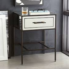 west elm bedroom furniture. west elmu0027s modern nightstands bedroom dressers and chests help organize the create perfect with stylish elm furniture