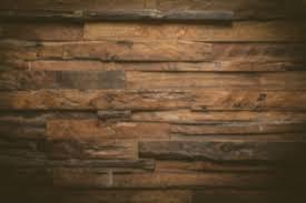 horizontal wood background. Design Of Dark Wood Background Horizontal