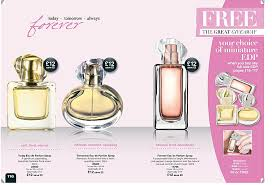 big brands for less exclusive high street makeup cosmetics perfume women valentine s gift london uk