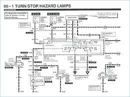 schecter 006 deluxe wiring diagram just another wiring diagram blog • gibson lucille wiring diagram wiring diagram rh 16 9 2 restaurant freinsheimer hof de schecter guitars schecter diamond series 006 deluxe guitar