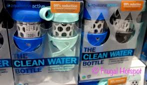 costco water filter. That Is $6 Off Costco\u0027s Regular Price Of $29.99. While Supplies Last. This May Not Be Available At All Costco Locations. Color Selection Vary By Water Filter E