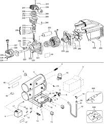 dewalt am782hc4v parts list and diagram type 1 dewalt am782hc4v parts list and diagram type 1 ereplacementparts com