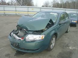 2005 saturn ion fuse diagram ion auto engine wiring diagrams Saturn Sky Fuse Box Diagram 2003 saturn ion radio wiring 2003 find image about wiring also saturn sky fuse box diagram 2007 saturn sky fuse box diagram
