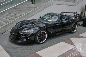 Hennessey Venom 1000 Twin Turbo Str Coupe Hennesseyvenomgt