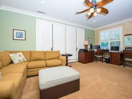 contemporary home office design pictures. contemporary home office with brisk - color scrabble pattern 12 ft. carpet, riviera ii design pictures