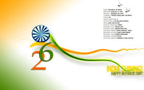 n republic day essay republic day hindu internet defence  happy republic day th speech essay wishes republic day 2017 sms messages
