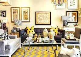 Yellow home decor accents Grey Yellow Home Accents Yellow Home Decor Accents Surprising Design Ideas Modest About Accessories On Decorating Styles Cortmcclureco Yellow Home Accents Cortmcclureco