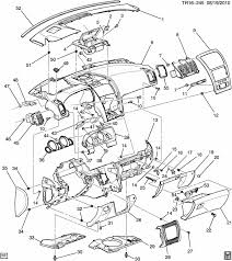 2002 gmc envoy radio wiring harness 2002 discover your wiring gmc acadia wiring diagram