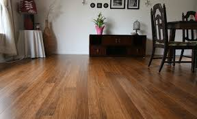solid bamboo flooring java fossilizedstrand woven floors