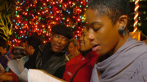 Los Angeles Holiday Events and Activities   Discover Los Angeles