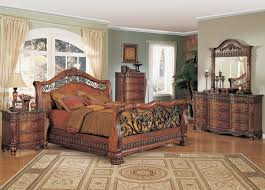 Pretty Bedroom Sets With Marble Tops