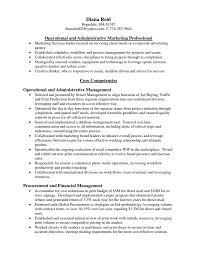 appraiser resume example appraiser resume example loan servicer resume
