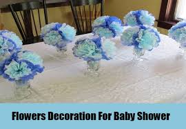 How To Make Tissue Paper Balls Decorations How To Make Tissue Paper Decorations For Baby Shower Best 96
