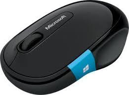 Buy Sculpt Comfort Mouse Microsoft Store It Products Pinterest