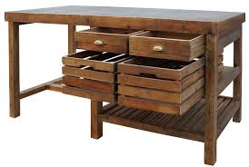 Bobs Furniture Kitchen Sets Kitchen Table Sets Bobs 21150420170528 Ponyiexnet