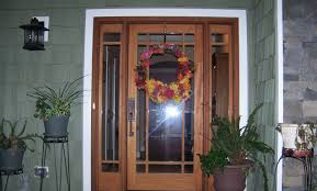 30 inch entry door with glass. full size of door:glass front door awesome glass exterior doors 30 inch entry with