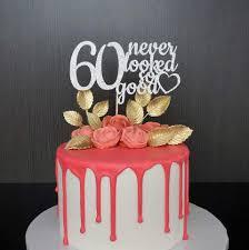 Eye Image Gallery Plus Design Designer Birthday Cakes Peaceful Ideas