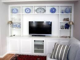 display units for living room sydney. soho design built-in living room storage \u0026 entertainment unit display units for sydney u