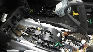 Junkyard Find: 2004 Mazda RX-8