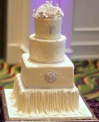 Cake Icetsforhicetsfo Amazg Most Beautiful Wedding Cakes In The