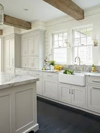 white shaker kitchen cabinets with granite countertops. White Shaker Cabinets Discount Trendy In Queens Ny For Sale Home Art Tile Kitchen And With Granite Countertops
