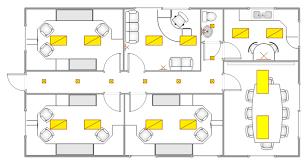 lighting schemes. Lighting Scheme, Work Surface, Peninsula, Window, Casement, Wall Light, Schemes