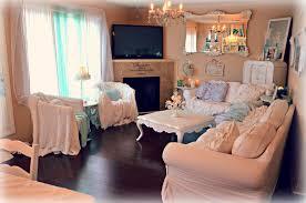 Pick the Craigslist Living Room Furniture Set