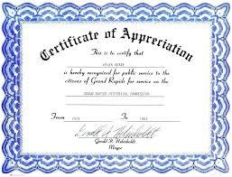 Anniversary Certificate Template Classy Work Anniversary Template Soc Action F 48 Template Stock Certificate