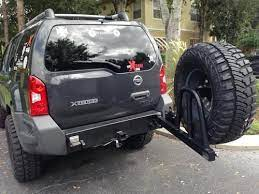 Find Used 2011 Nissan Xterra Pro 4x 4x4 6 Speed Mt Lifted In Orlando Florida United States For Us 23 500 00 Nissan Xterra Nissan Xterra Pro 4x Nissan