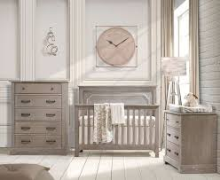 cool nursery furniture. Brilliant Furniture Latest Unique Nursery Furniture 17 Best Images About Nest Introduces  The Rustic Series New Emerson To Cool