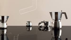 Michael Graves Design Coffee Maker Alberto Alessi Sells 40 Per Cent Stake In Family Business To