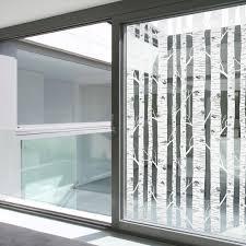 Home Folien Schilder Und Textilien Für Privatkunden Und Industrie