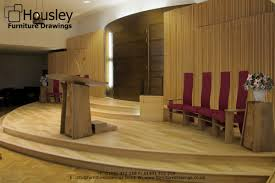 housley furniture drawings. Interesting Furniture Housley Furniture Drawings U2013 Composite Combined Layers 1 Intended L