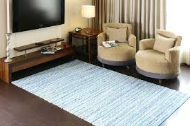 white rug large size of living and white rug room throw rugs large rugs
