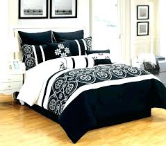 cool bedding for guys cool comforters bedding sets for teenage guys