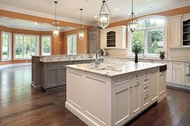 Kitchen Cabinets Tiles