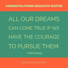 Graduation Congratulations Quotes Inspiration Congratulations Graduation Quotes Messages And Wishes