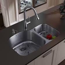 Sinks Amusing Drop In Farmhouse Sink Dropinfarmhousesinkhome Home Depot Kitchen Sinks Top Mount