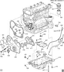 wiring diagram for 2012 chevy cruze wiring discover your wiring gm 2 4 ecotec engine diagram