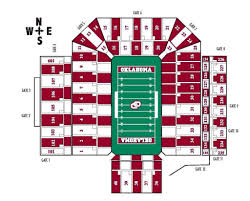 Owen Field Seating Chart Rows Field Wallpaper Hd 2018