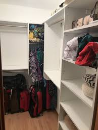 creative closets storage 24 photos 30 reviews contractors the loop chicago il phone number yelp