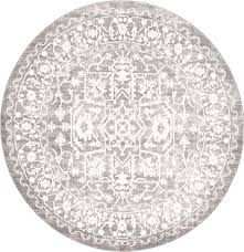ikea round rug gray round rug trend as area rugs and gray rug ikea black and ikea round rug
